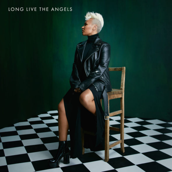 tn-emelisande-highlows-1200x1200bb