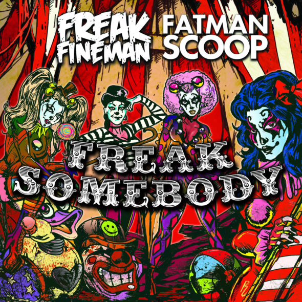 tn-freakfineman-freaksomebody-1200x1200bb