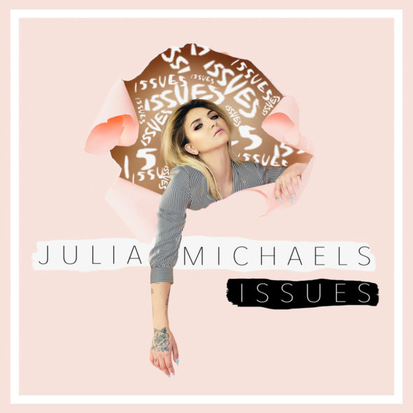 tn-juliamicheals-issues-1200x1200bb