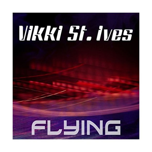 tn-vikki-flying-518VD9K+AyL._SS600