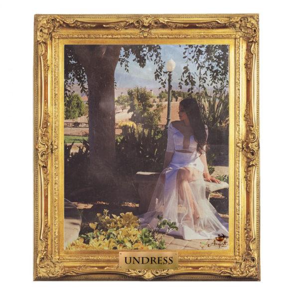 tn-anjaliworld-undress-1200x1200bb