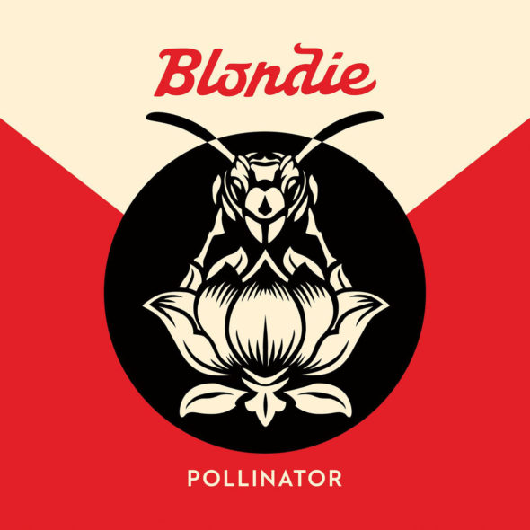 tn-blondie-pollinator-1200x1200bb