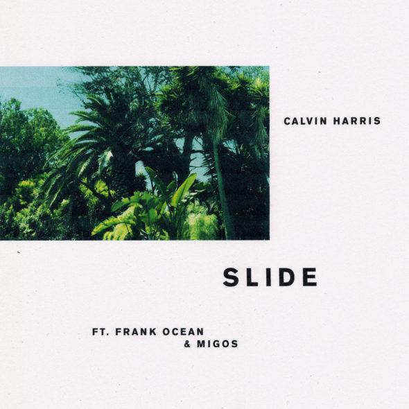 Download track One Kiss Calvin Harris, DMC, Dua Lipa