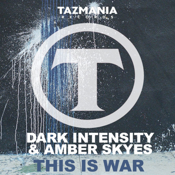 tn-darkintensity-thisiswar-1200x1200bb