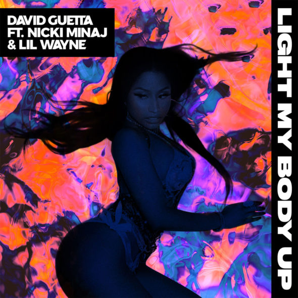 tn-davidguetta-lightmybodyup-1200x1200bb