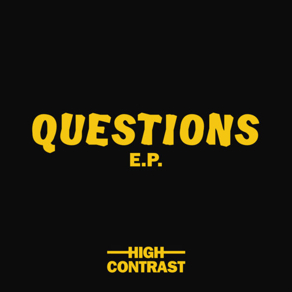 tn-highcontrast-questions-1200x1200bb