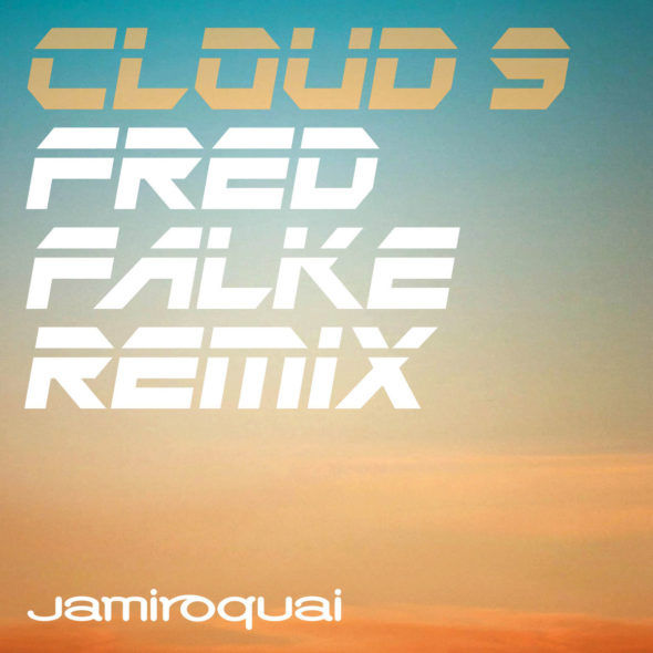 tn-jamiroquai-cloud9-1200x1200bb