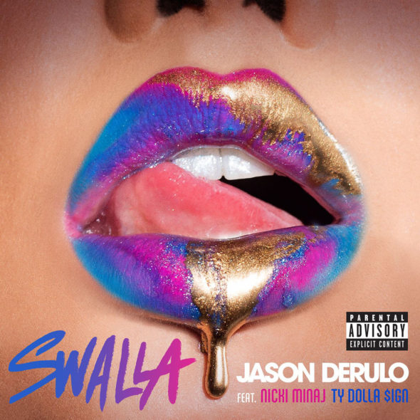 tn-jasonderulo-swalla-1200x1200bb