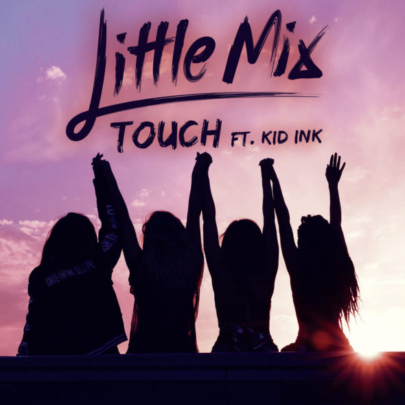 tn-littlemix-touch-1200x1200bb