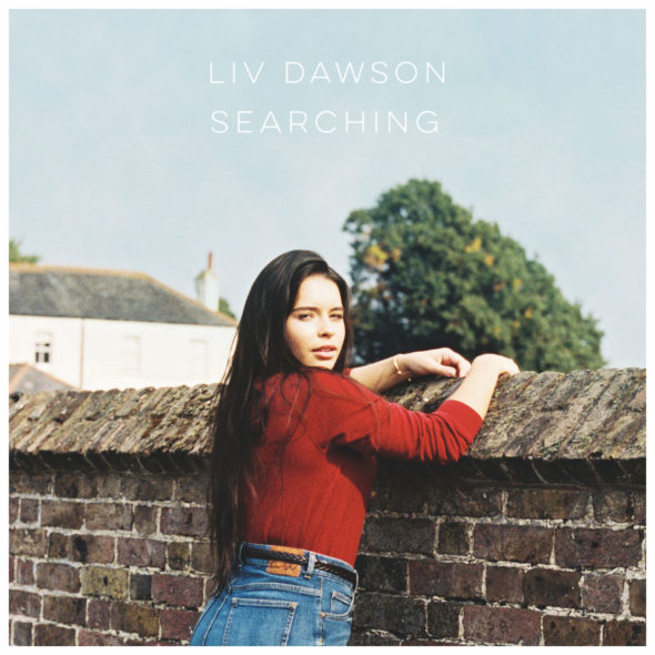 tn-livdawson-searching-1200x1200bb