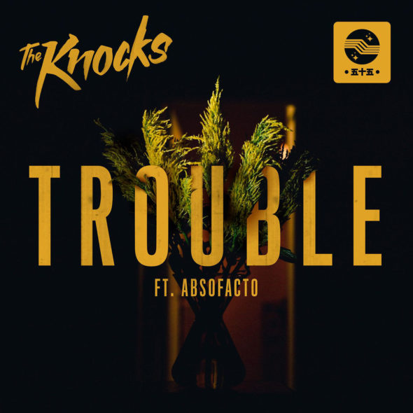 tn-theknocks-trouble-1200x1200bb