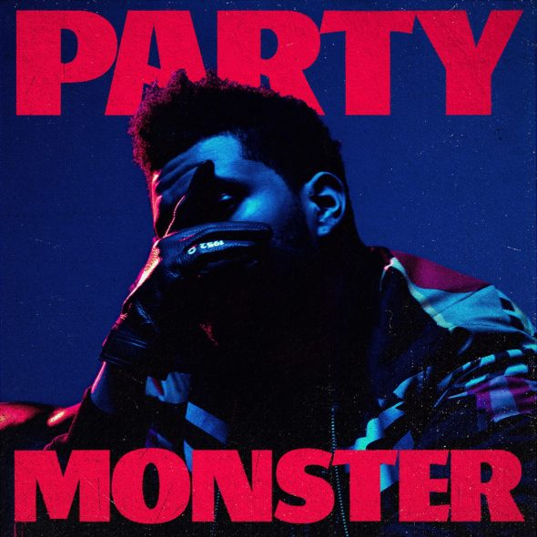 tn-theweeknd-partymonster-The-Weeknd-Party-Monster-2016-1500x1500