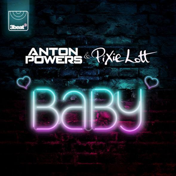 tn-antonpowers-baby-1200x1200bb