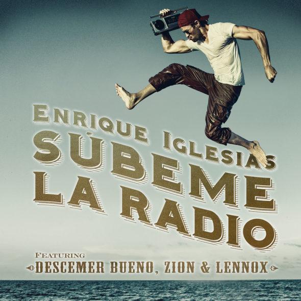 tn-enriqueiglesias-subemelaradio-1200x1200bb