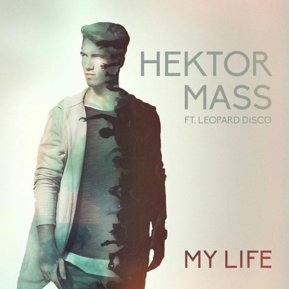 tn-hektormass-mylife-1200x1200bb