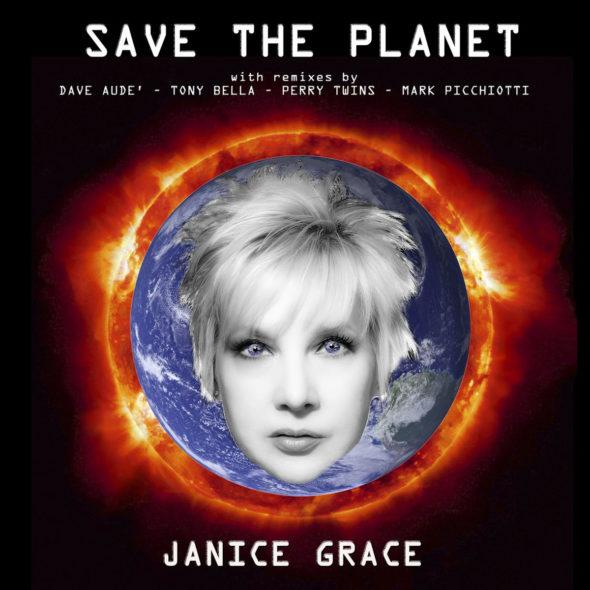 tn-janice-savetheplanet01200x1200bb