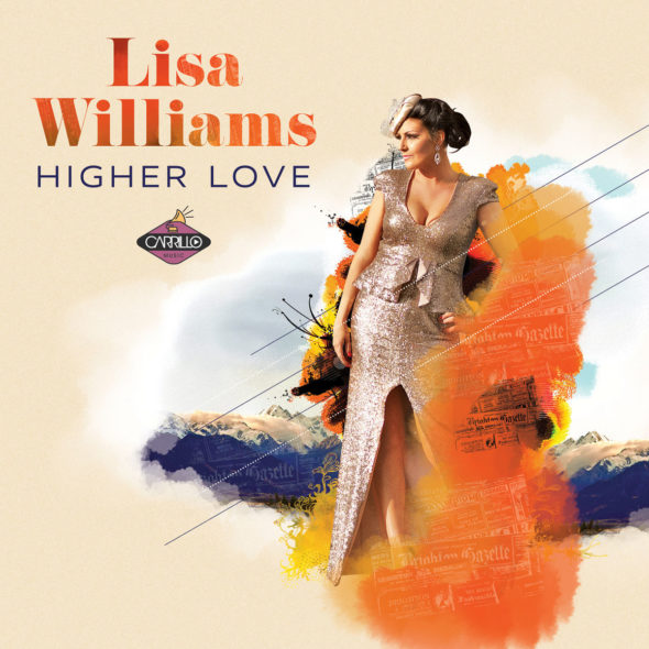 tn-lisawilliams-higherlocve-1200x1200bb