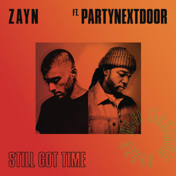 tn-zayn-stillgottime-1200x1200bb