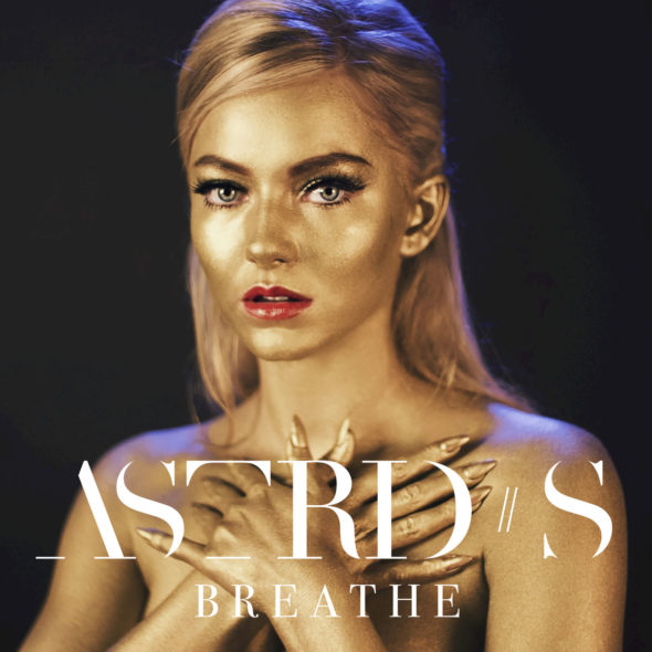 tn-astrids-breathe-1200x1200bb