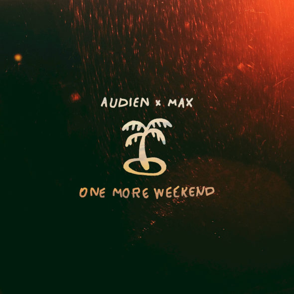 tn-audien-onemoreweekend-1200x1200bb