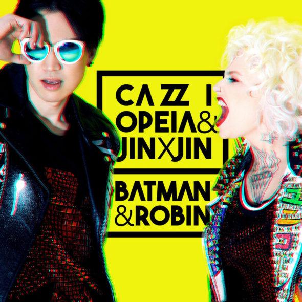 tn-cazzijin-batmanrobin1200x1200bb