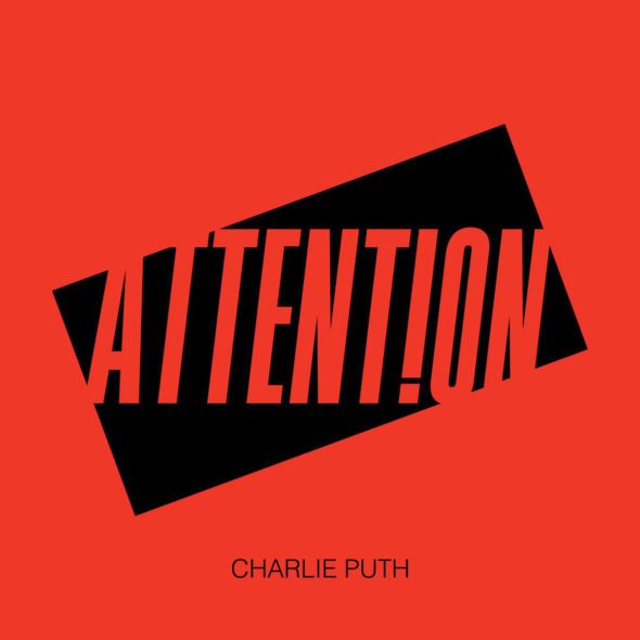 tn-charlieputh-attention-1200x1200bb