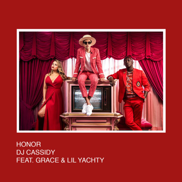 tn-djcassidy-honor-1200x1200bb
