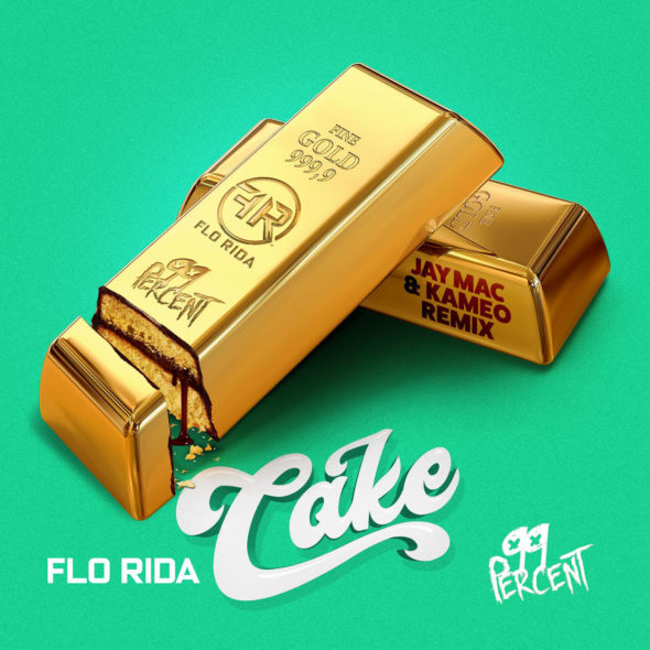 tn-florida-cake-1200x1200bb