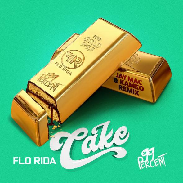 tn-florida-cake-1200x1200bb