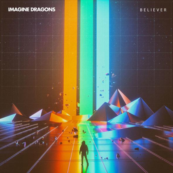 tn-imaginedragon-believer-1200x1200bb