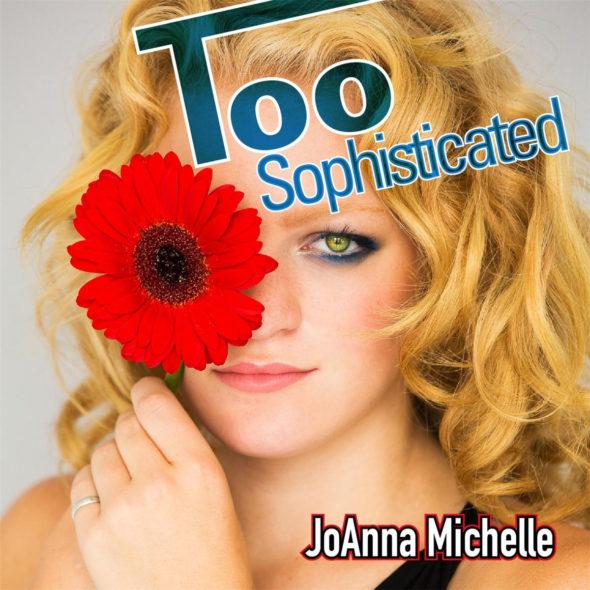 tn-joannamichelle-toocomplicated-1200x1200bb