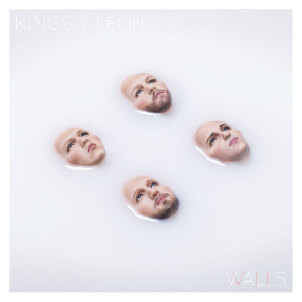 tn-kingsofleon-walls1200x1200bb