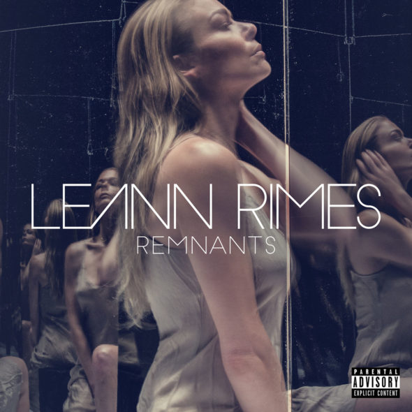 tn-leannrmes-remnants-1200x1200bb