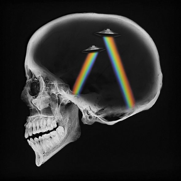 download lagu more than you know axwell & ingrosso remix