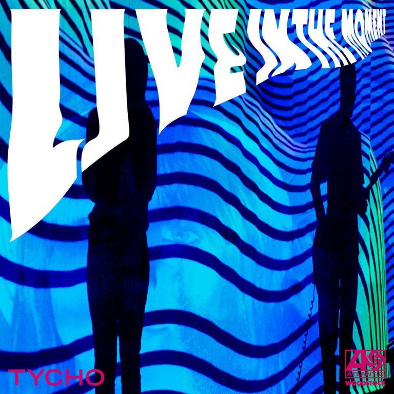 Download 01  Portugal the Man - Feel It Still (X-Mix Edit) mp3