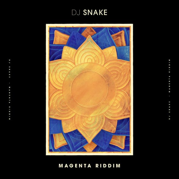 dj snake | dirrtyremixes com