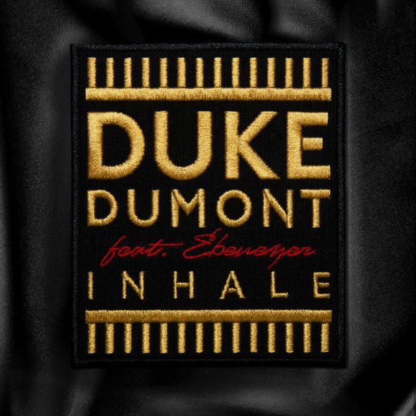 need you 100 duke dumont mp3