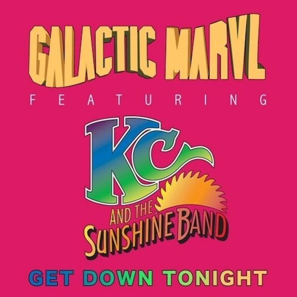 give it up kc and the sunshine band download mp3