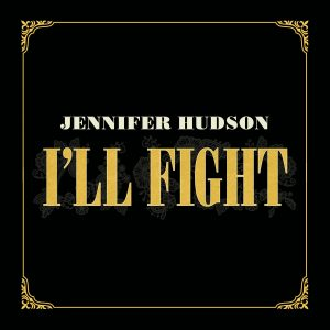 Ill fight love to infinity radio edit wav jennifer hudson more jennifer hudson tracks altavistaventures Images