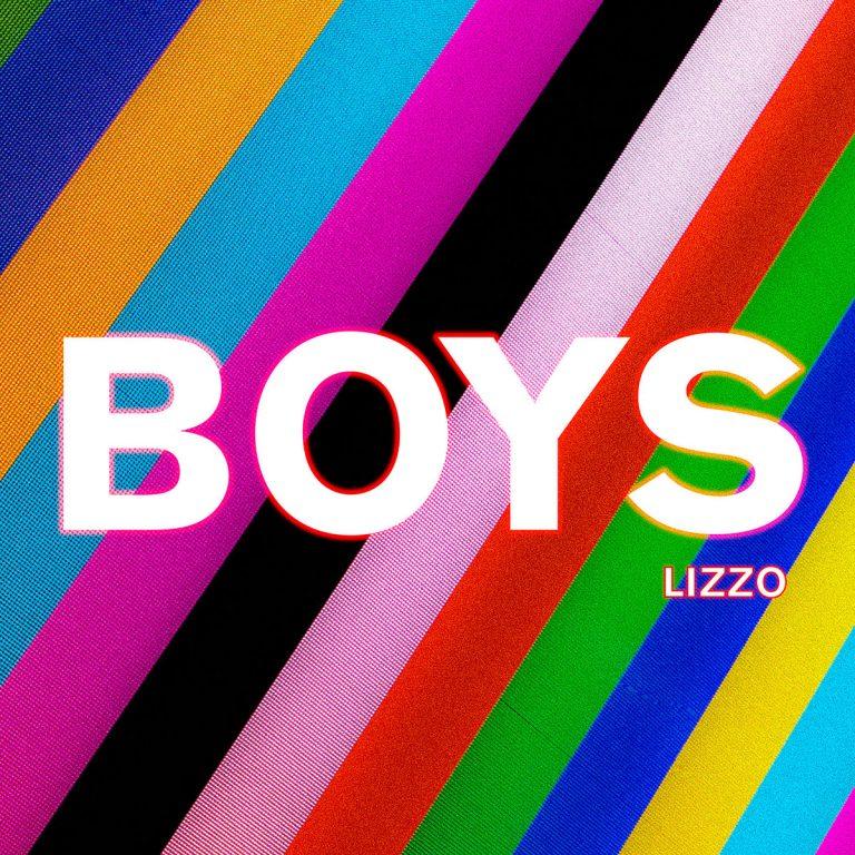 Lizzo Juice: Download Juice (John J-C Carr And Bill Coleman Fresh