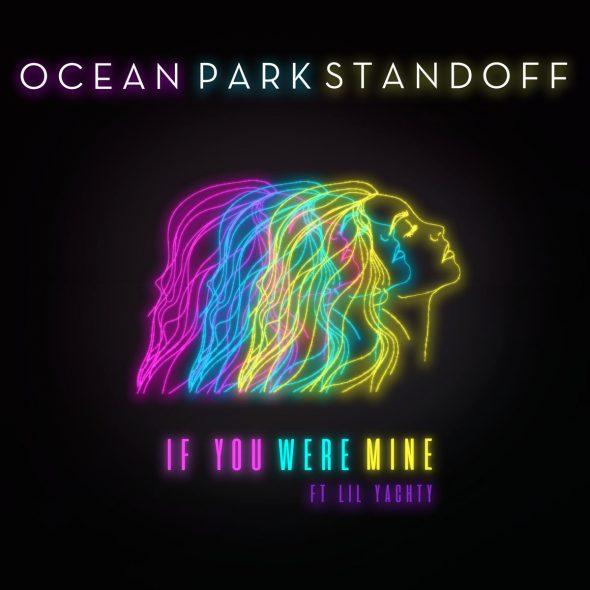 ocean park standoff | dirrtyremixes com
