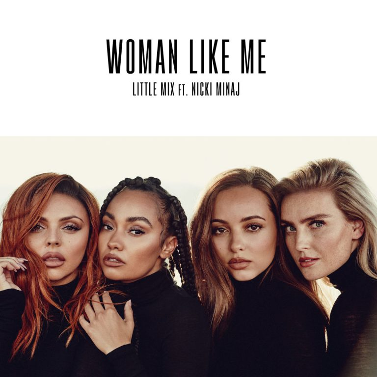 Download Little Mix – Secret Love Song (feat  Jason Derulo) m4a