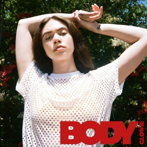 remixes: Glowie – Body
