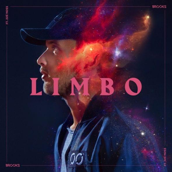 remixes: Brooks – Limbo (feat Zoe Moss)