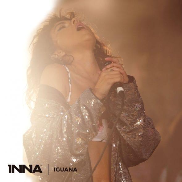 remixes: INNA – Iguana