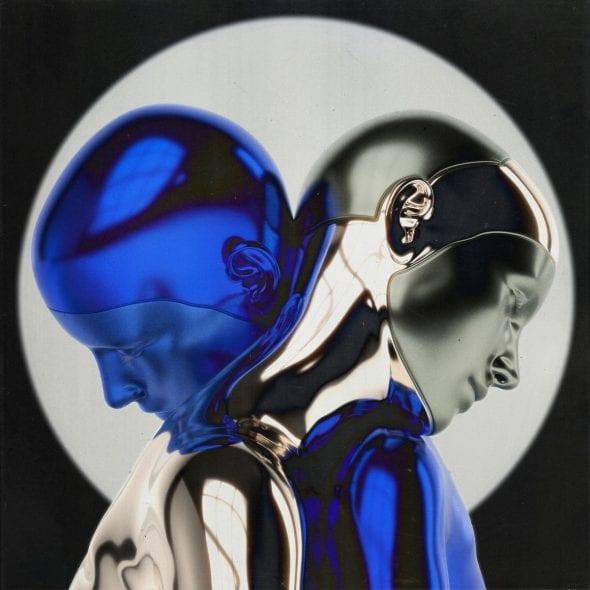remixes: Zedd – 365 (and Katy Perry)