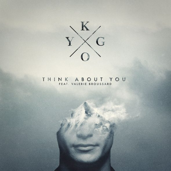 remixes: Kygo – Think About You (and Valerie Broussard