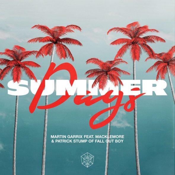 remixes | dirrtyremixes com